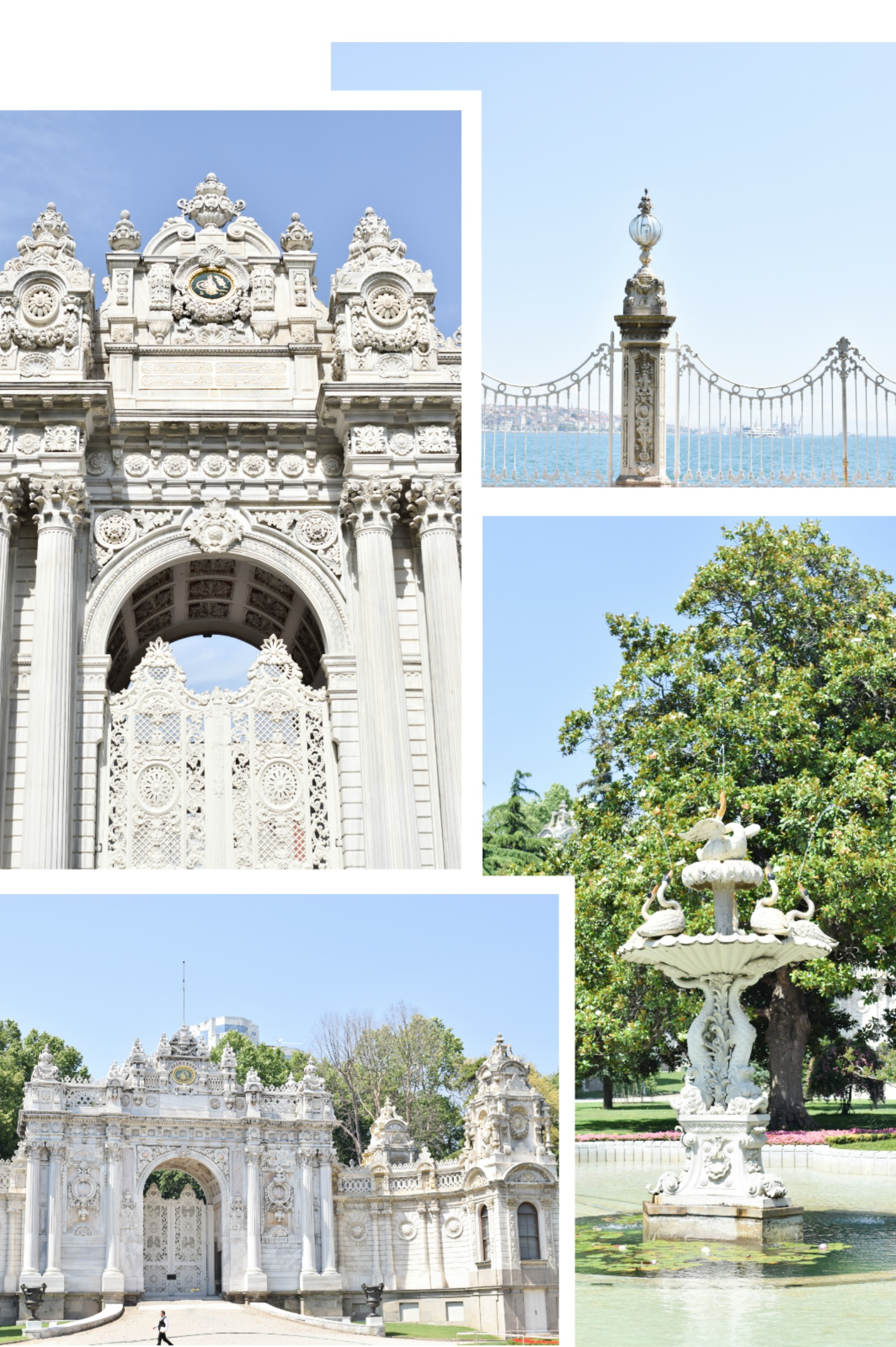 1dolmabahce
