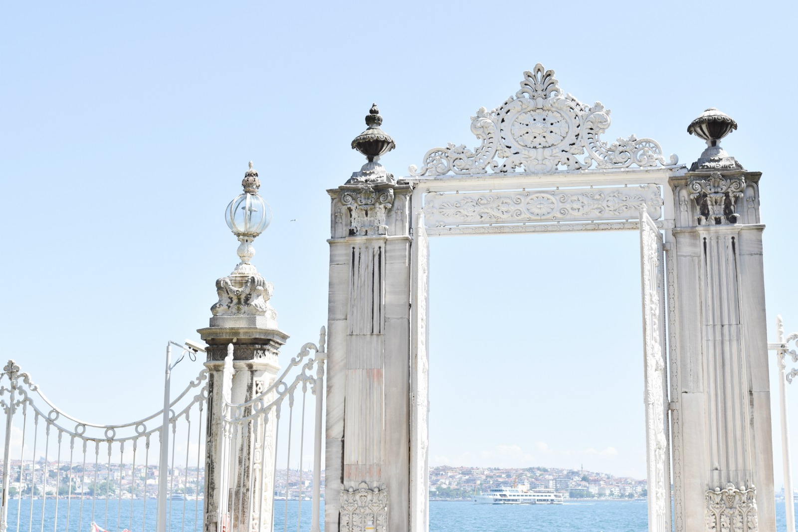 2dolmabahce